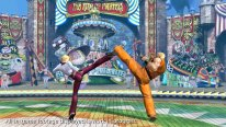 The King of FIghter XIV images (3)