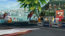 The King of Fighter XIV ROck images (8)