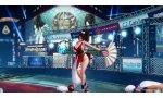 The King of Fighters XIV: les animations de Mai titillent les fans, la preuve en vidéo