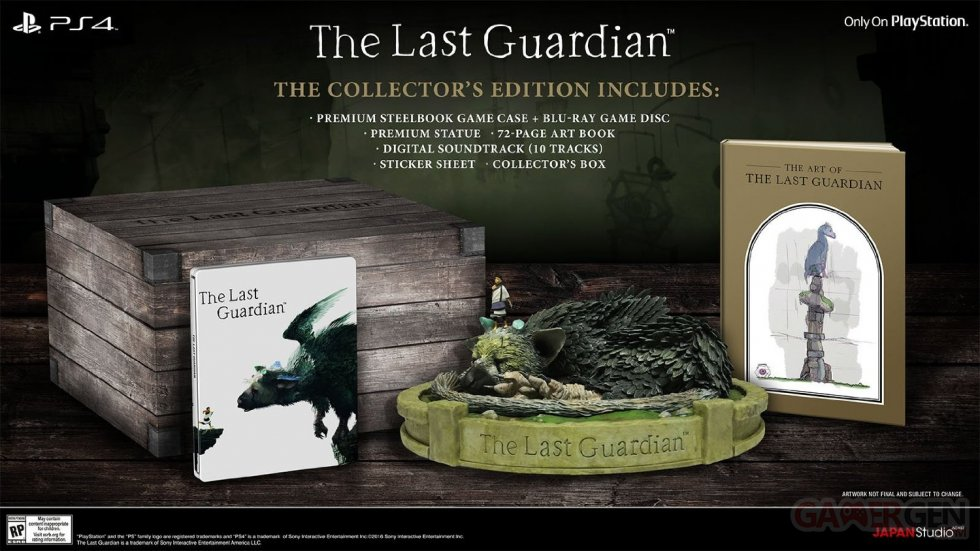 The Last Guardian (Ps4) The-last-guardian-collector-e3-2016_0903D4000000840079