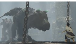 The Last Guardian images (3)