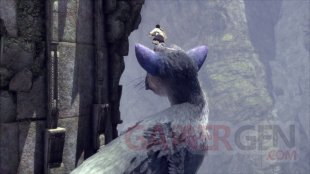 The Last Guardian images (7)