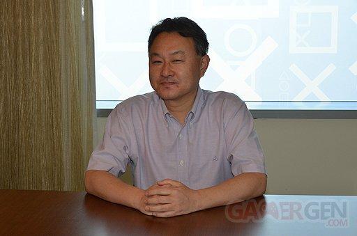 the last guardian ps4 ps3 yoshida 2