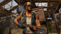 The Last of Us 06 08 2014 DLC (1)