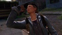 The Last of Us 06 08 2014 DLC (3)