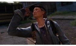 The Last of Us 06 08 2014 DLC (3)