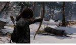 RUMEUR - The Last of Us 2 : une annonce à l'E3 2016 ?