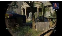 The Last of Us DLC multijoueur images screenshots 16
