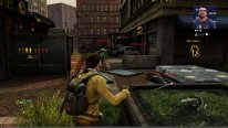 The Last of Us DLC multijoueur images screenshots 19