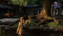 The Last of Us DLC multijoueur images screenshots 20