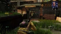 The Last of Us DLC multijoueur images screenshots 23