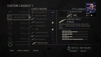 The Last of Us DLC multijoueur images screenshots 3