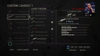 The Last of Us DLC multijoueur images screenshots 4