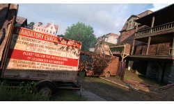 The Last of Us images screenshots 03