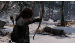 the last of us naughty dog ps3 ps4 joel ellie chien
