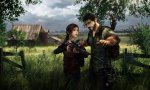 the last of us naughty dog sony computer entertainment edition goty ps3