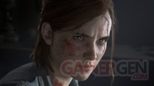The Last of Us Part II image (7)