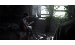 PSX16 - The Last of Us: Part II - Un premier trailer qui donne des frissons...