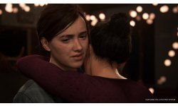 The Last of Us Part II : Naugty Dog nous donne rendez-vous lors du State of Play avec un teaser