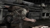 The Last of Us Remastered 28 07 2014 screenshot 11