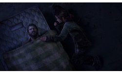 the last of us remastered comparaison ps4 ps3  (10)