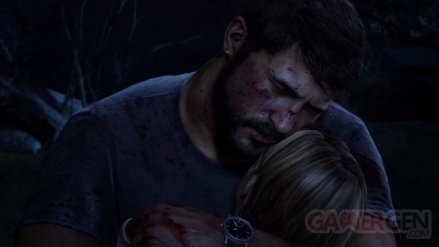 the last of us remastered comparaison ps4 ps3  (12)