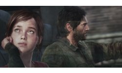 the last of us remastered comparaison ps4 ps3  (7)