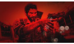 The Last of Us: Remastered détaille son mode Photo en vidéo