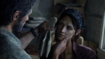 The Last of Us Remastered images screenshots 33