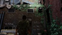 The Last of Us Remastered images screenshots 37