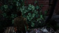 The Last of Us Remastered images screenshots 38