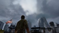 The Last of Us Remastered images screenshots 42