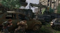The Last of Us Remastered images screenshots 6