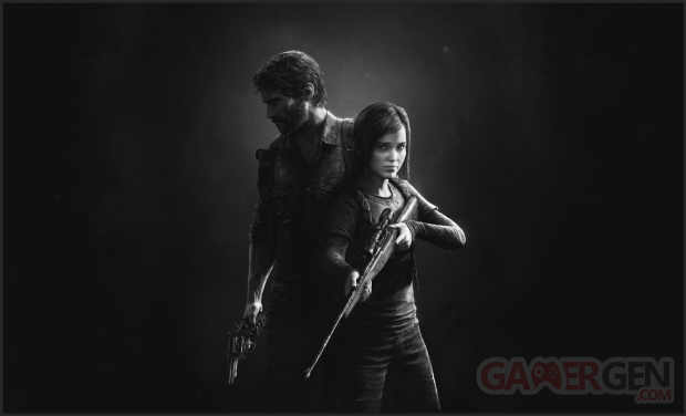 The Last of Us Remastered images screenshots 8
