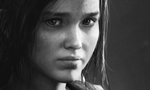 the last of us remastered naughty dog test version ps4 review verdict notes