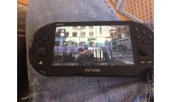 the last of us remastered ps vita