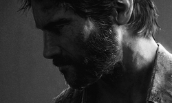 the last of us remastered wide wallpaper