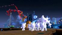 The Last Tinker 08 08 2014 screenshot (1)
