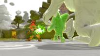 The Last Tinker 08 08 2014 screenshot (3)