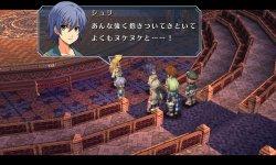 The Legend of Heroes Ao no Kiseki Evolution 27 12 2013 screenshot 6