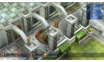 the legend of heroes trails in the sky sc une date sortie nord americaine