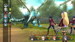 The Legend of Heroes Trails of Cold Steel 2015 06 05 15 001