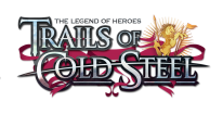 The Legend of Heroes Trails of Cold Steel 2015 06 05 15 003