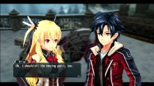 The Legend of Heroes Trails of Cold Steel II (10)