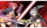 the legend of heroes trails of cold steel ii la date sortie europeenne devoilee