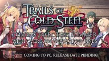 the_legend_of_heroes__trails_of_cold_steel