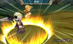 The Legend of Legacy 19 12 2014 screenshot 2