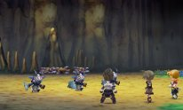 The Legend of Legacy 22 11 2014 screenshot 4
