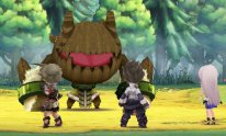 The Legend of Legacy 22 11 2014 screenshot 5