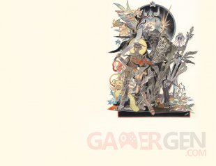 The Legend of Legacy 23 09 2014 art 1